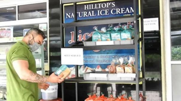 kodiakanal-self-service-bakery-gets-public-support