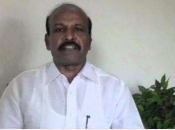 minister-seeks-ma-subramanian-intervention