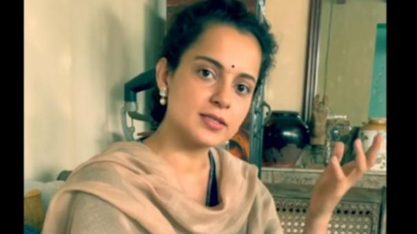 instagram-removes-kangana-post-about-covid