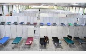 covid-hospitals