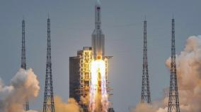 debris-of-china-s-disintegrating-rocket-falls-into-indian-ocean