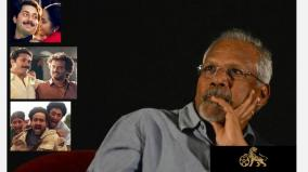 26-maniratnam-movies-8k-digitization