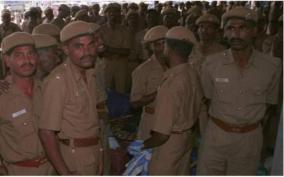 madurai-battalion-policer-raise-concern