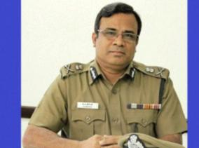 dgp-tripathy-advice-to-policemen