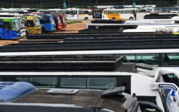 omni-buses-seized