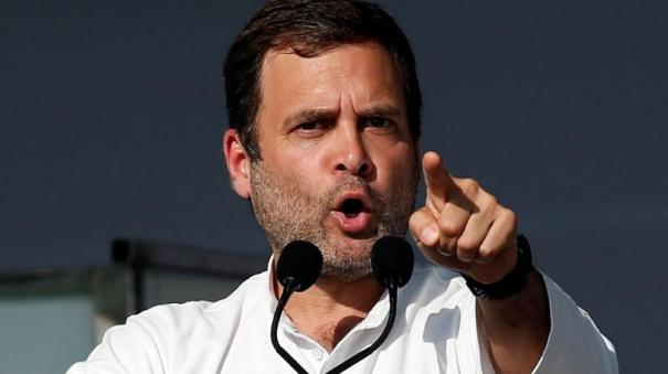 had-govt-done-its-job-it-would-not-have-come-to-this-rahul-on-foreign-aid
