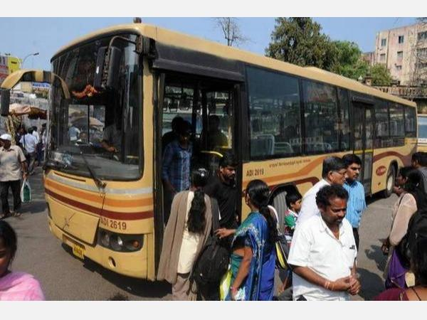 operation-of-200-city-buses-for-essential-works-in-chennai