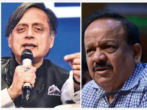 sad-to-see-health-min-occupy-alternative-reality-as-nation-gasps-for-breath-tharoor