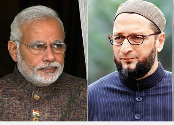 pm-modi-should-apologise-to-people-who-lost-loved-ones-during-covid-says-owaisi