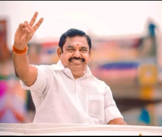 eps-as-tn-assembly-opposition-leader