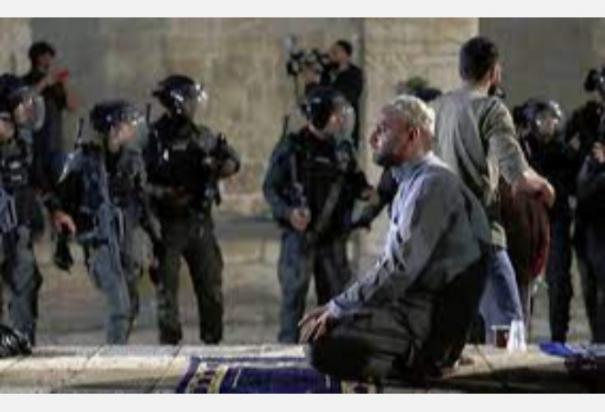 hundreds-of-palestinians-injured-in-latest-night-of-unrest-over-israel-evictions