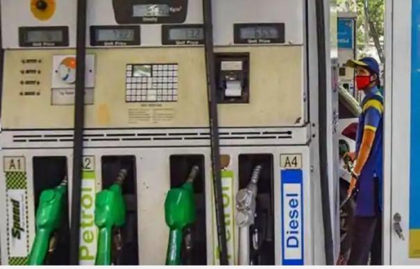 petrol-diesel-prices-at-record-highs-petrol-crosses-rs-100-mark-in-maharashtra