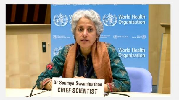 double-mutant-strain-in-india-potentially-resistant-to-vaccine-protection-say-top-who-scientist