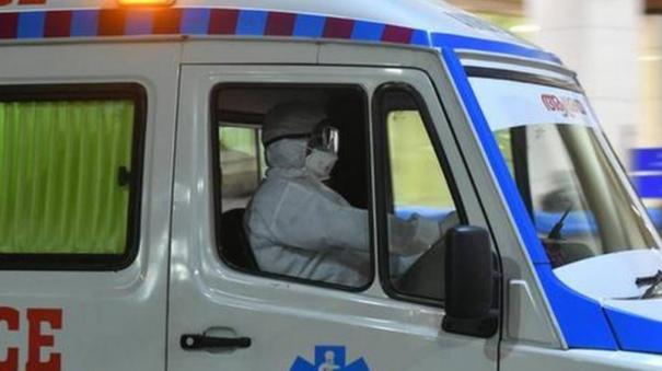 determination-of-fares-for-ambulances