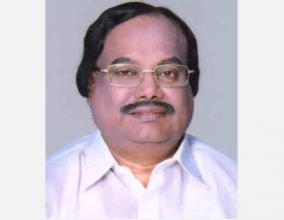 k-pichandi-appointed-as-tn-speaker