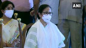 bengal-cm-mamata-banerjee-expands-cabinet-43-tmc-leaders-sworn-in-as-minister