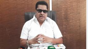 puducherry-people-longing-for-tamil-nadu-rs-4-000-to-provide-corona-relief-dmk-request