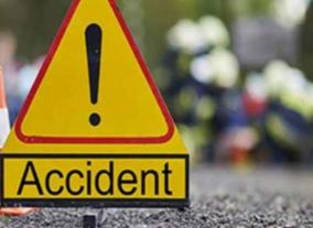 2-died-in-an-accident