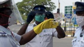be-cautious-health-department-insists-frontline-workers