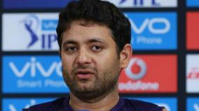 veteran-spinner-piyush-chawla-loses-father-to-covid-19