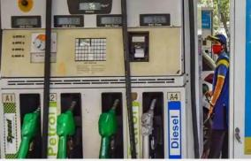 petrol-diesel-prices-at-record-highs-petrol-crosses-rs-100-mark-in-maharashtra