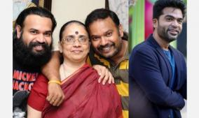 str-condolence-message-to-venkatprabhu-premji