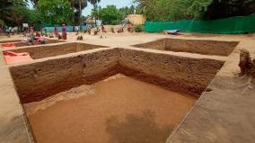 corona-lockdown-adhichanallur-excavation-stopped