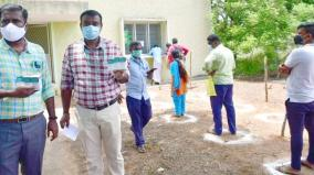 nellai-public-throng-to-get-remdesivir-for-their-near-and-dear-ones