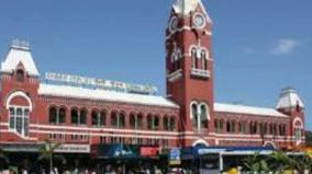 help-desk-in-railway-station