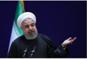 iran-confirms-saudi-talks