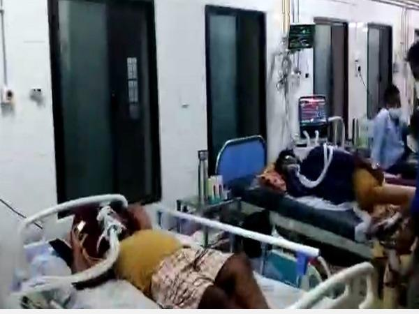 11-covid-19-patients-die-in-ap-pvt-hospital-due-to-problem-in-oxgen-supply