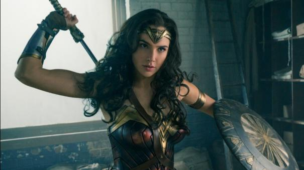 gal-gadot-says-joss-whedon-threatened-my-career-while-filming-for-justice-league-reshoots