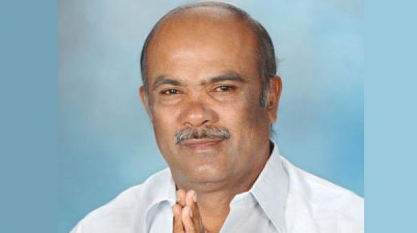 appavu-elected-as-tn-assembly-speaker