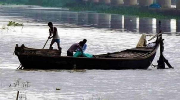 covid-19-surge-71-bodies-of-suspected-victims-retrieved-from-ganga