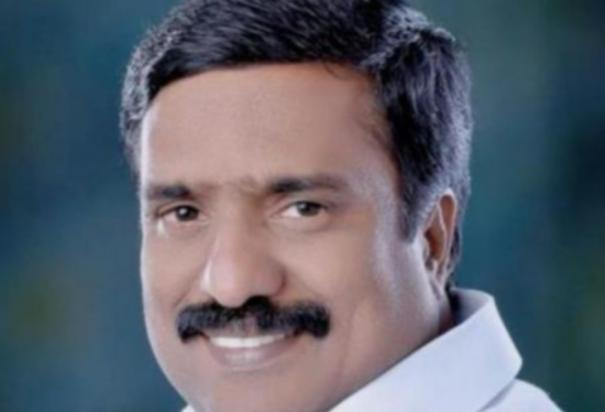 the-state-government-should-nominate-nominees-as-mlas-puducherry-dmk-insists