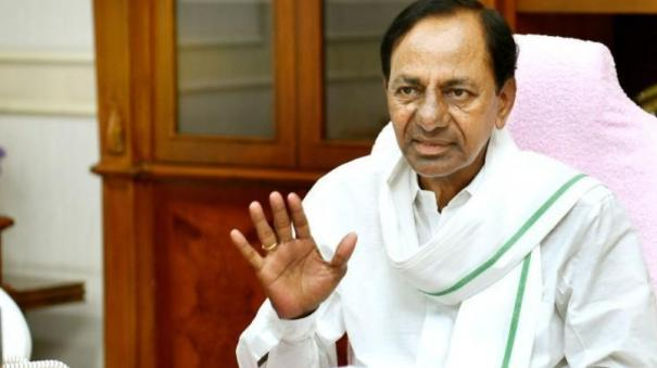 telangana-announces-10-day-covid-19-lockdown-all-activities-allowed-from-6-10am
