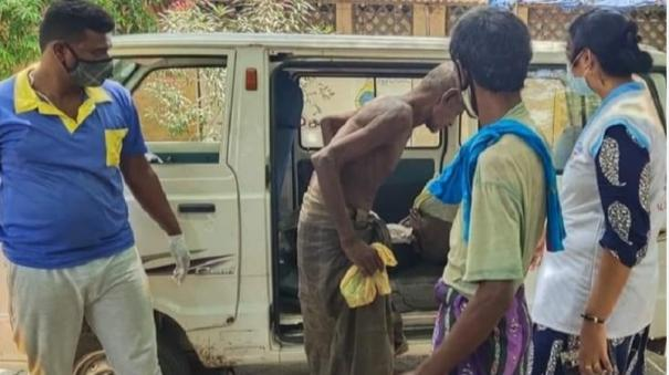 50-rescued-as-per-hc-directions