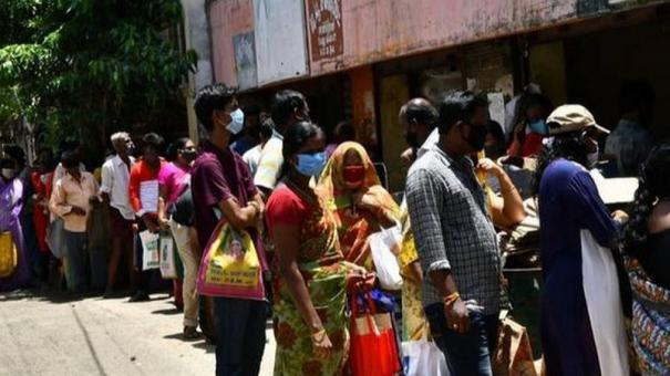nellai-tenkasi-ration-relief-fund-to-be-given-from-15th-may