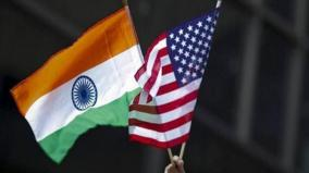 america-helps-india