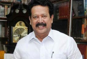 new-education-policy-will-never-enter-tamil-nadu-minister-ponmudy