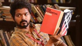 vijay-decides-to-temporarily-stop-thalapathy-65-shooting