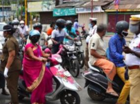 lockdown-restrictions-misuesed-in-madurai