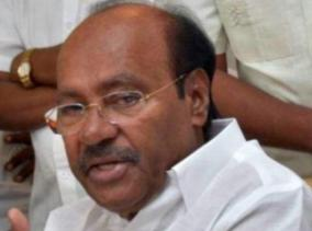 ramadoss-urges-to-give-high-salary-to-doctors-nurses