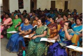 one-day-pay-for-corona-prevention-primary-school-teachers-forum-result