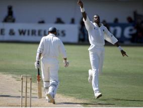 don-t-think-we-will-ever-see-those-glory-days-again-ambrose-on-west-indies-cricket