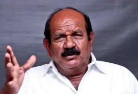 comedian-nellai-siva-has-passed-away