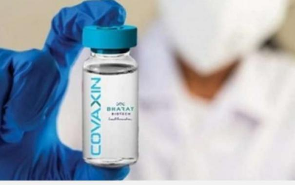 bharat-biotechs-covaxin-recommended-by-expert-panel-for-phase-2-3-trials-on-2-18-year-olds