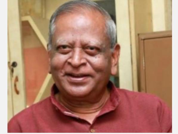 retired-cbi-officer-rakothaman-dies-of-corona-infection
