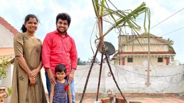 director-ravikumar-facebook-post