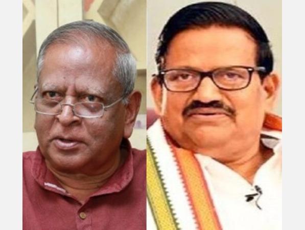 bravely-put-forward-ideas-ks-alagiri-condoles-on-rakothaman-s-death